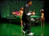 WestSide Connection - It's The Holidaze(OST Friday After Next)