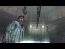 Прохождение Call of Duty- Black Ops - Часть 14- Откровения Без комментариев online-video-cutter