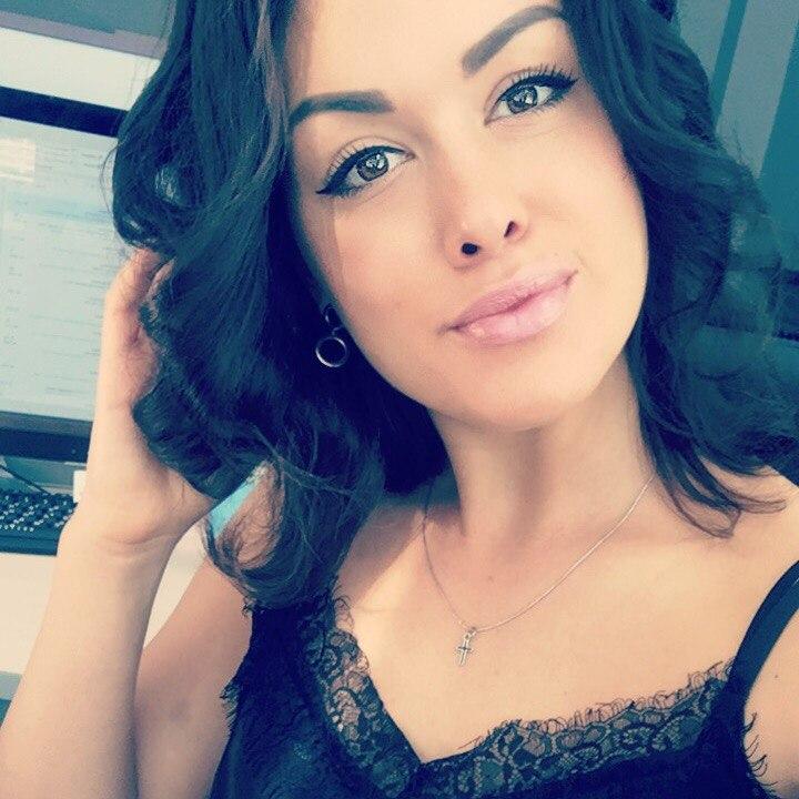 Катерина Жданова |