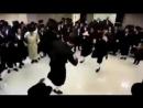 Еврейский гангста рэп))