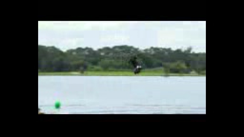 Flyboard_Air_Demo_at_Flyboard_World_Cup__144P.3gp