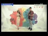 Вконтакте_live_24.08.17_NJohn_ Ваня Чебанов и Лууна