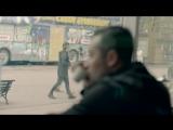 Иракли - Online_title=Иракли - Online - 720HD -  VKlipe.com