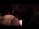 TheBrainDit The Walking Dead Michonne На Большой Глубине 2