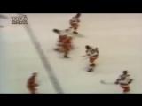 Легенда #17. Валерий Харламов