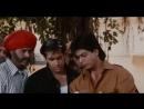 индийский фильм - каран и арджун ¦ Салман кхан, Шакрукх кхан. 1995