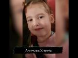 список погибших людей в пожаре тц зимняя вишня г кемерово 28 марта объявлено днем траура по погибшим в пожаре в Кемерово