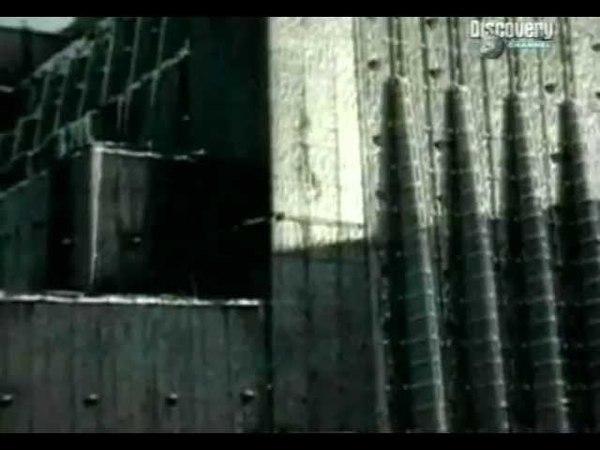 Авария на ЧАЭС 1986 Чернобыль Припять ликвидация