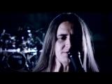 Арктида - На Горизонте (Официальное Видео)
