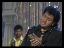 Raaton_Ko_Uth_Uthkar_by_Gurdas_Maan_-_Official_Video.mp4