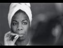 Nina Simone - I put a spell on you
