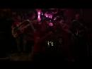 Banda Bassotti - Stalingrado