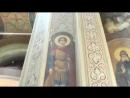 Монастырь Паисия Величковского 14