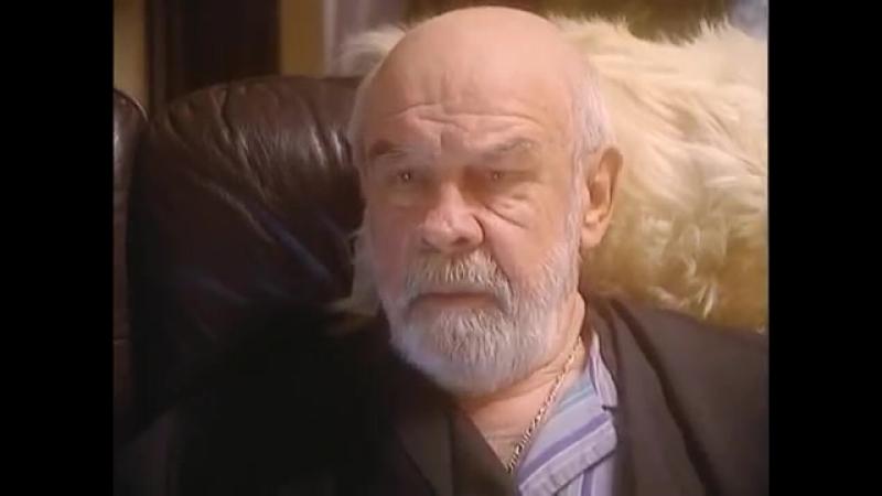 Путевка в жизнь (Легенда о Тампуке, 2004)