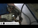 Автотехцентр Механикус