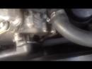 Контрактный двигатель в сборе BMW e36 318i 1.8 m43 на заказ