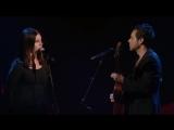 Lana Del Rey and Adam Cohen Chelsea Hotel No. 2 (Live @ Leonard Cohen Tribute)