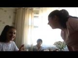 Ясмина Исмаилова — Live
