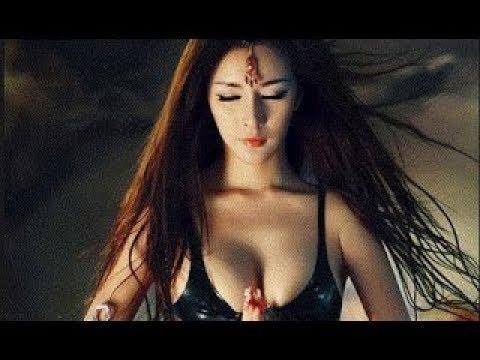 Phim Trung Quốc Chiếu Rạp - Tế Công Phục Ma - Phim Hay