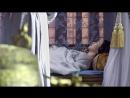 [cn] Красавицы из сундука | Beauties in the Closet 10