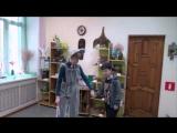 Кто же такая Бьянка! Самое длинное и скучное видео из жизни библиотеки!