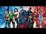 Лига Справедливости (360p)