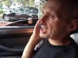 Мопс - Клитерчук бэть Кал-Калыч