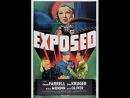 Exposed (1938) Glenda Farrell, Otto Kruger, Herbert Mundin