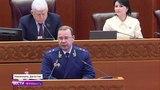 Вести в субботу. Владимир Васильев - об арестах в правительстве Дагестана