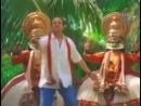 Nari Narain Hisham Abbas with Jayashri