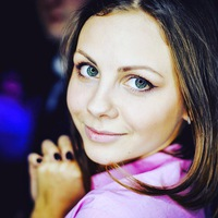 Яна Шевелёва