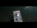 Arilena Ara - Im Sorry (N ntori - Official Video) (480p).mp4
