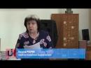 «Щоденник рома-мандрівника» презентували в Ужгороді (1)