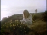 Nancy Sinatra and Lee Hazlewood - Some Velvet Morning (1967)