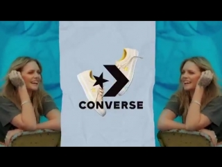 Tove lo - converse: one star