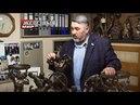 Игорь САМОХИН: ФББР станет СИЛЬНОЙ! Кого поддержал «РУССКИЙ КОШМАР» Николай Ясиновский !?