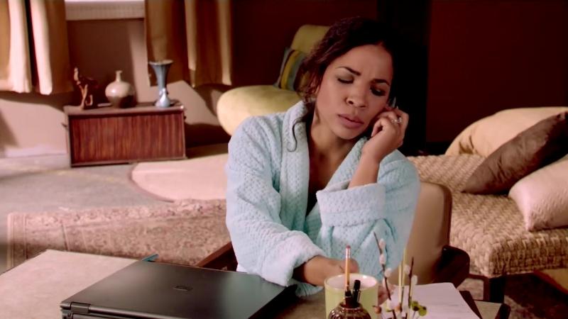 Johanna Quintero - Zanes Sex Chronicles - S01E01 - 1