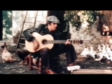 Pris℮ηcóli ⁄ Spl℮ηdida ℮ Ɲuda Adriano Celentano