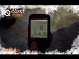 Утопили в проруби Quest Q40