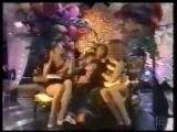 Arabesque-Tall Story Teller WWF Club, Germany, 1982) (1)