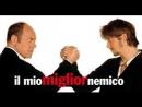 Il Mio Miglior Nemico (2006)_ITALIANO_ на итальянском