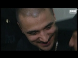 DJ Paul Elstak - Life Is Like A Dance (#emz Video)