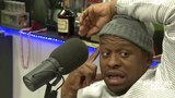Scarface Interview With The Breakfast Club Power 105.1 FM. 23.04.2015