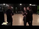 Daily Dance Dance Dance - ep.31