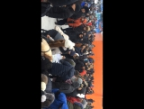Команда Навального   Балаково — Live