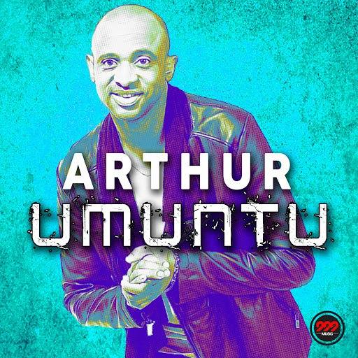 Артур альбом Umuntu