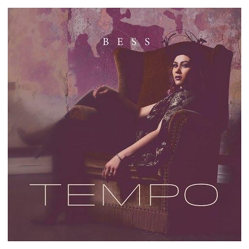 Bess альбом Tempo