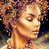 Салон красоты во Владимире ''Планета Солнце''