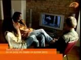 Своя музыка (ЛАД, 2009) Группа
