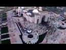 Пайғамбарымыз Мұхаммед (ﷺ) Сағыныш хаты